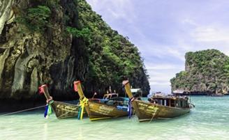 Flughafen Transfer Phuket
