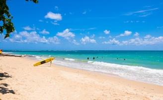 Transport zu Ihrem Hotel am Surin Beach